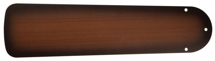BCD52P-CW Blades