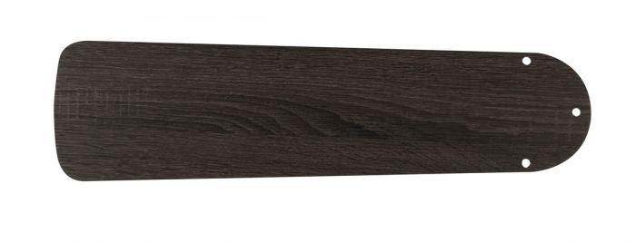 BCD52P-GW Blades