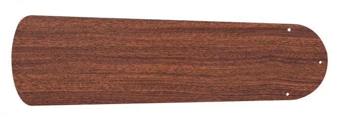 BCD52P-MA Blades