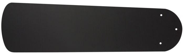 BCD52P-OB Blades
