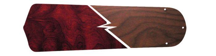 BELN52-RWWN Blades