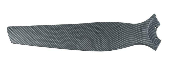 BMOB60-CF Blades