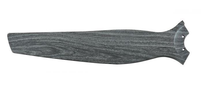 BMOB60-GW Blades