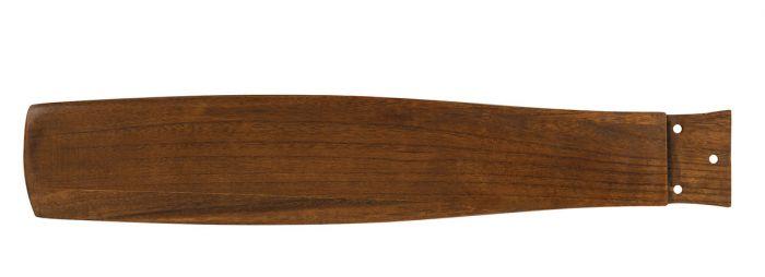 BRIC60-WAL Blades