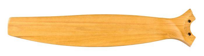 BSON60-LOK Blades