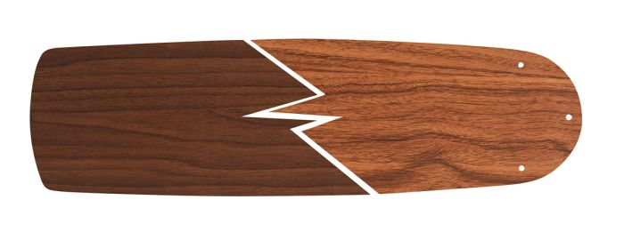BSUA62-BHTK Blades