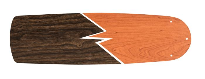 BSUA62-CHDW Blades