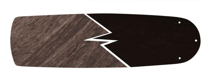 BSUA62-FBGW Blades