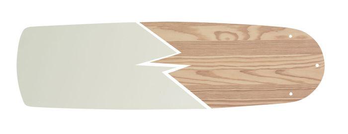 BSUA62-RWA Blades