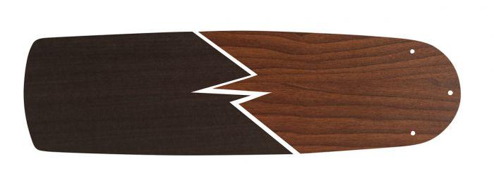 BSUA62-TKWN Blades
