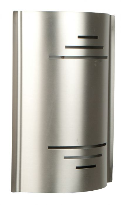 CC-BN Chime Brushed Satin Nickel