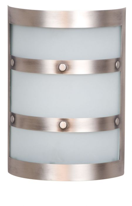 CH1405-PT Chime Pewter