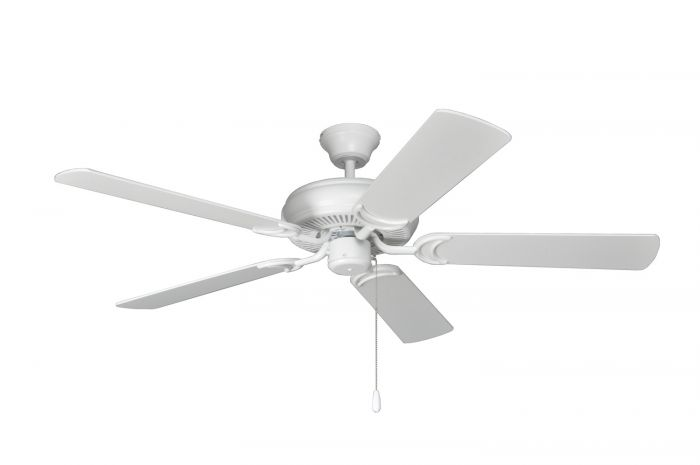 """Decorator's Choice 52"""" Ceiling Fan with Blades"""