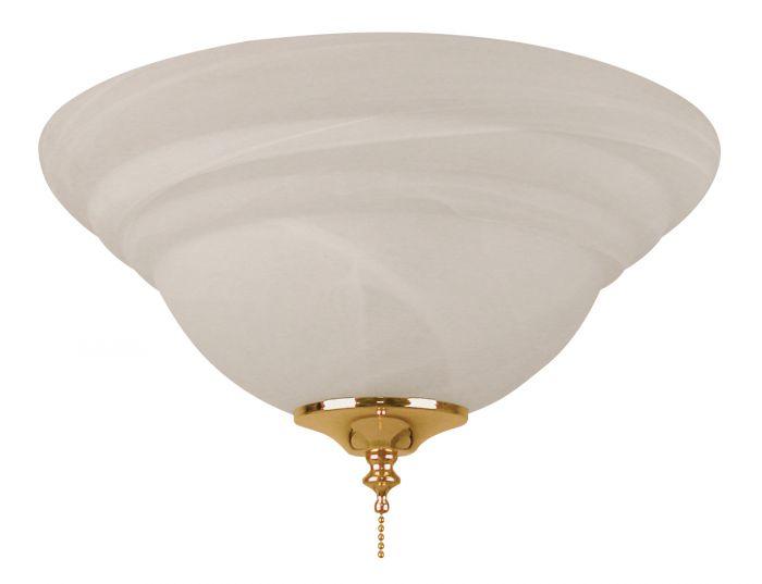 ELK126-11 Fan Light Kit
