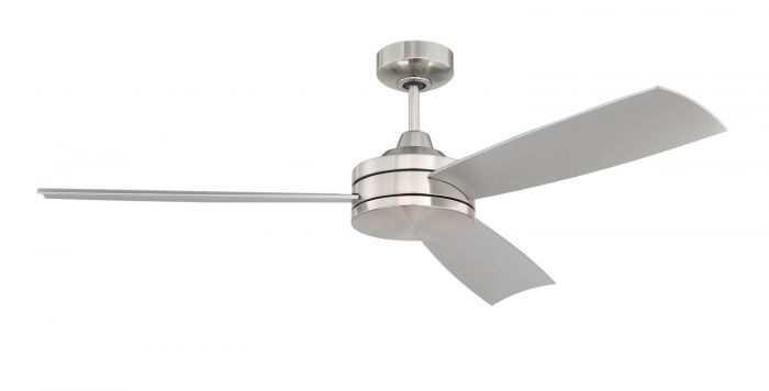 "Inspo 54"" Ceiling Fan with Blades"