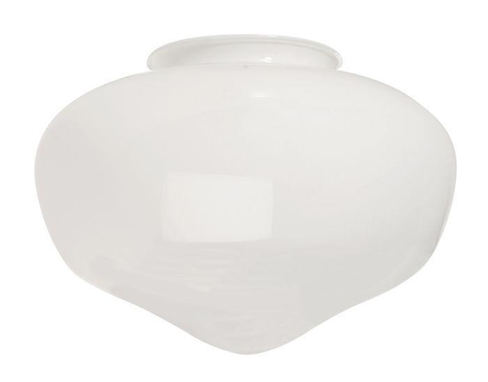 K068 Fan Glass