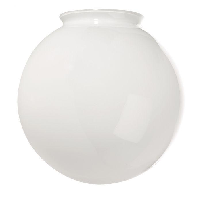 K088 Fan Glass
