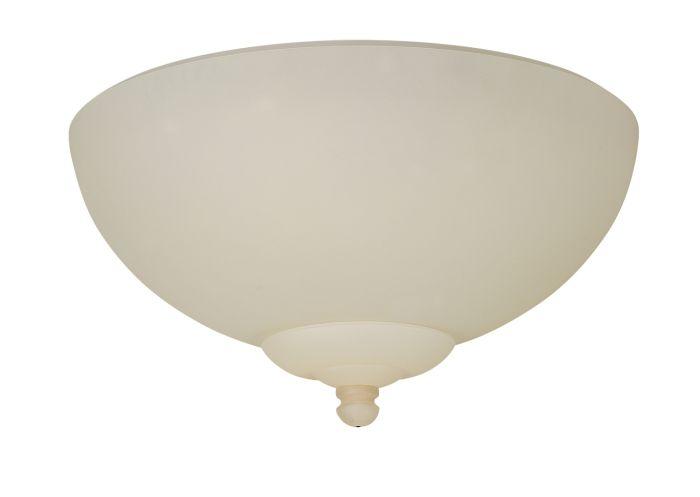 LK115-LED Fan Light Kit