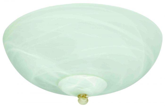 LK14-LED Fan Light Kit