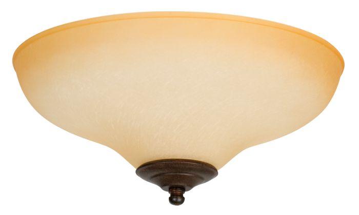 LK206-LED Fan Light Kit
