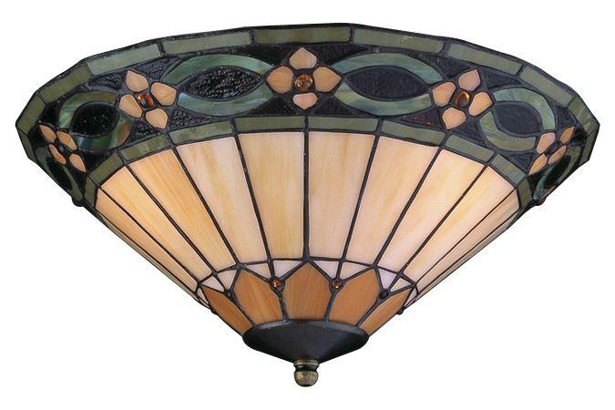 LKE116-LED Fan Light Kit