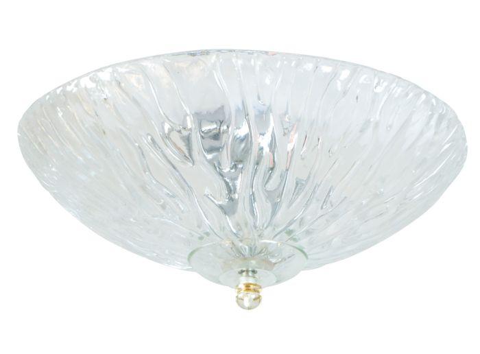 LKE35C-LED Fan Light Kit