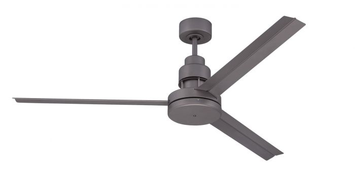 "Mondo 54"" 54"" Ceiling Fan with Blades"