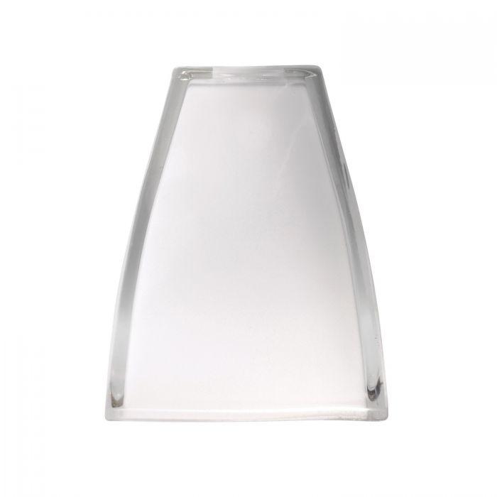 N892F Mini Pendant Glass