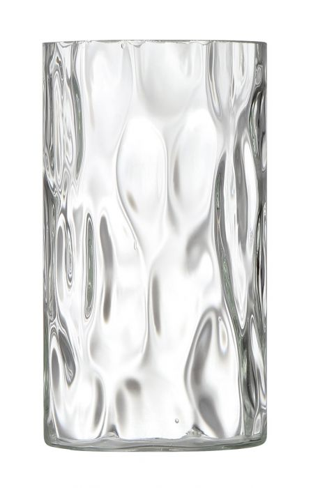 N902HRC Mini Pendant Glass