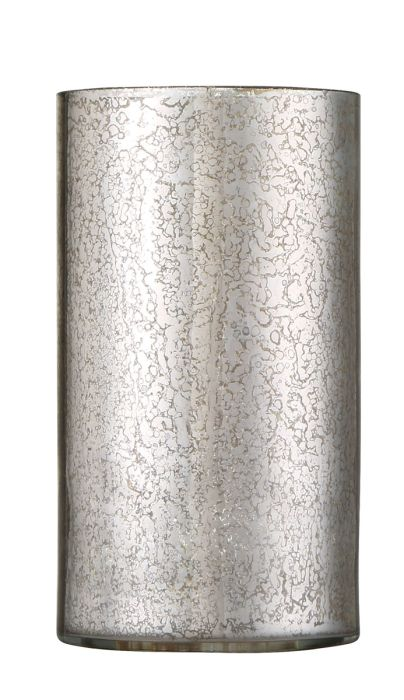 N902M Mini Pendant Glass