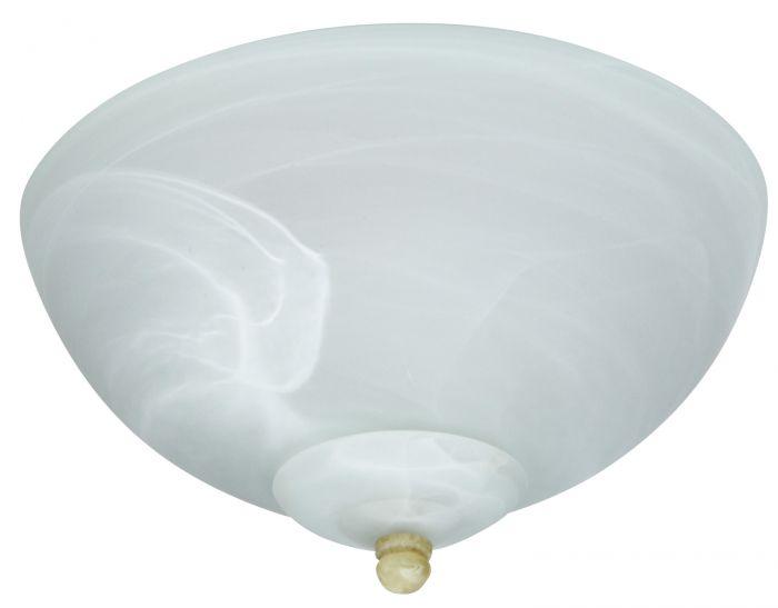 OLK215-LED Fan Light Kit