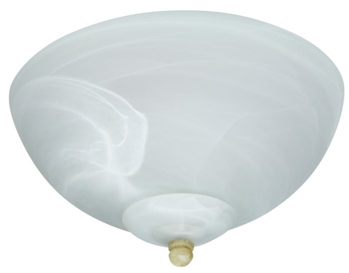 OLK315-LED Fan Light Kit