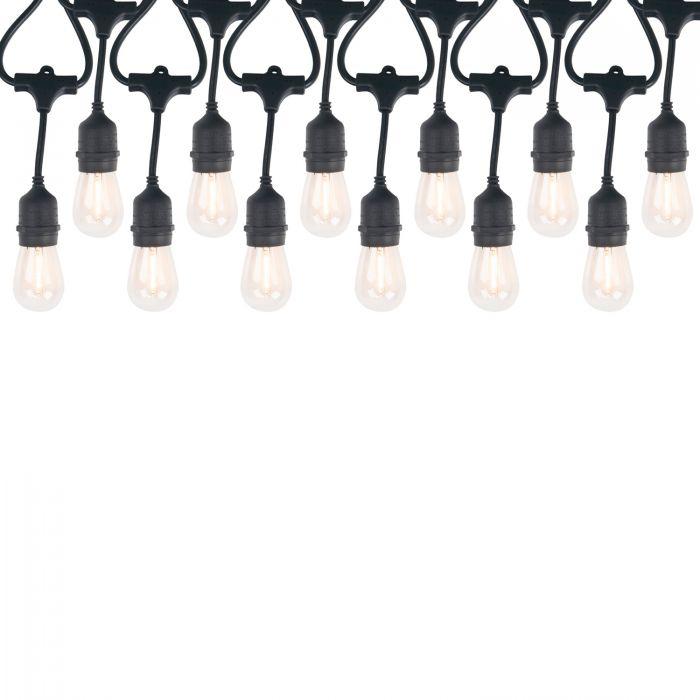 String Lights - SL1024-FB-LED