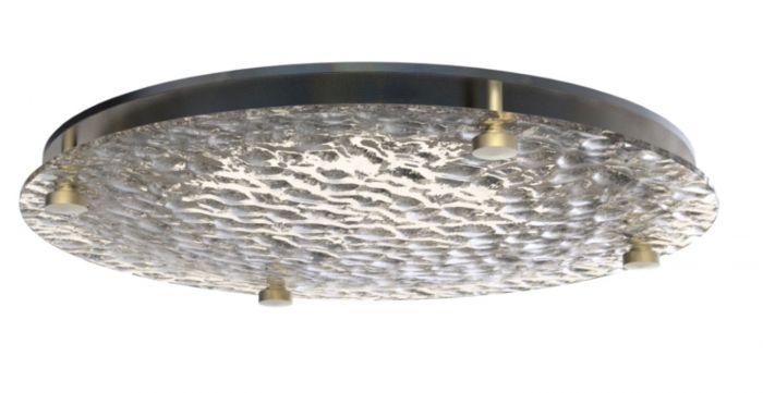 Decorative Ventilation - TFV1511-LED