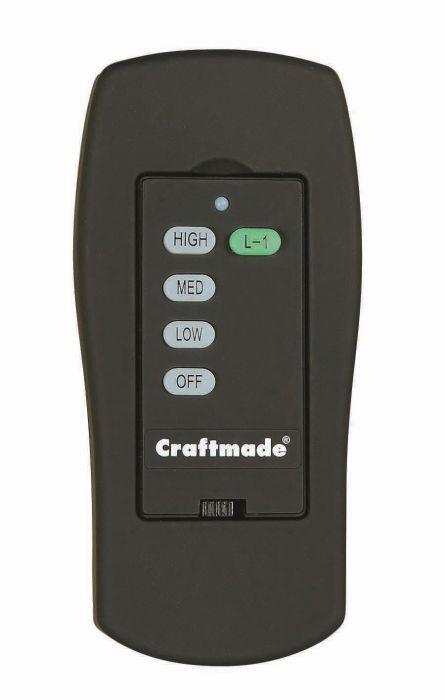 UCIXL-2000 Control System