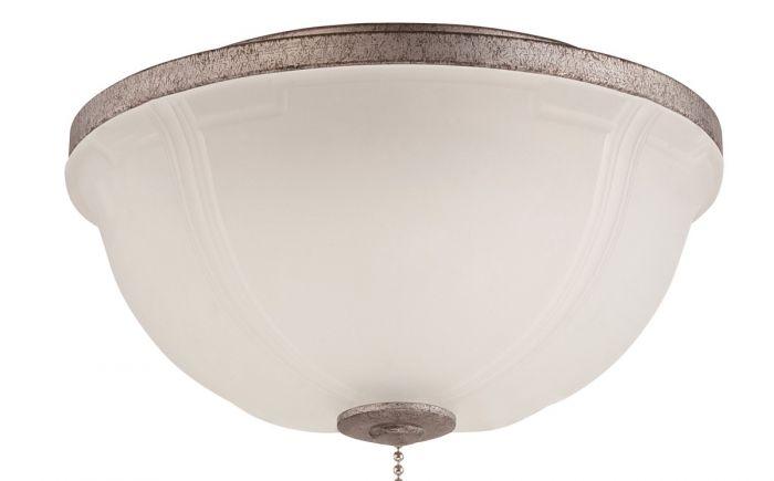 Universal Bowl Light Kit LED Bowl Fan Light Kit