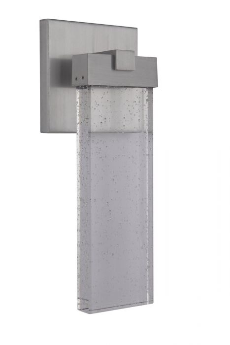 Aria Small LED Wall Mount