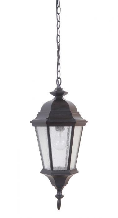 Chadwick 1 Light Pendant