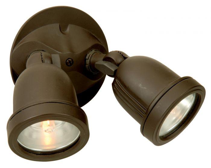 Bullet 2 Light Bullet With Bulbs Included