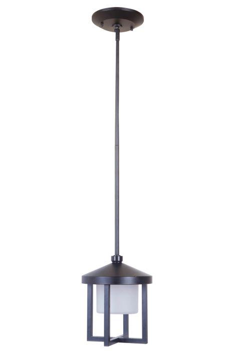 Alta Medium LED Pendant