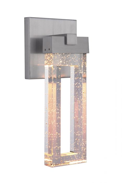 Cantrell Small LED Wall Mount