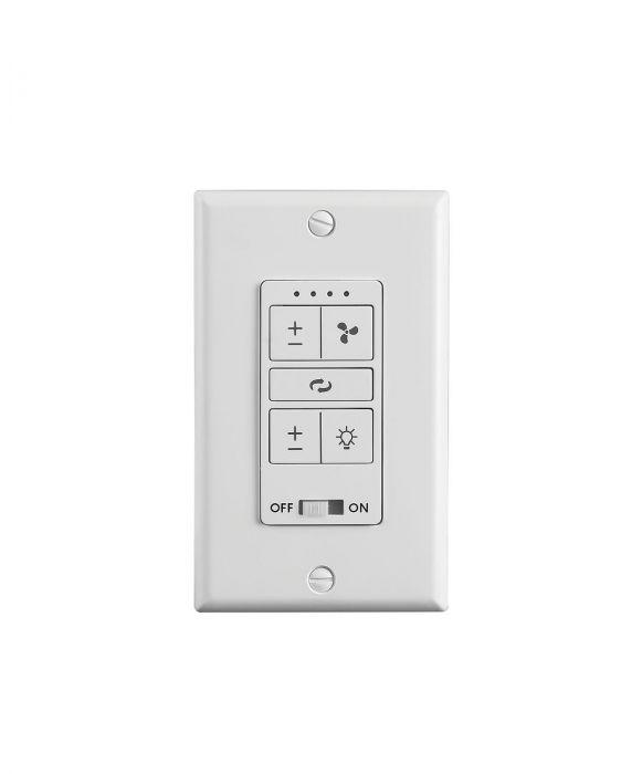 Control System - CM-4SDC-L