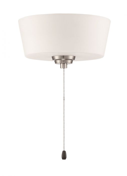 Outdoor Bowl Light Kit - LK2802