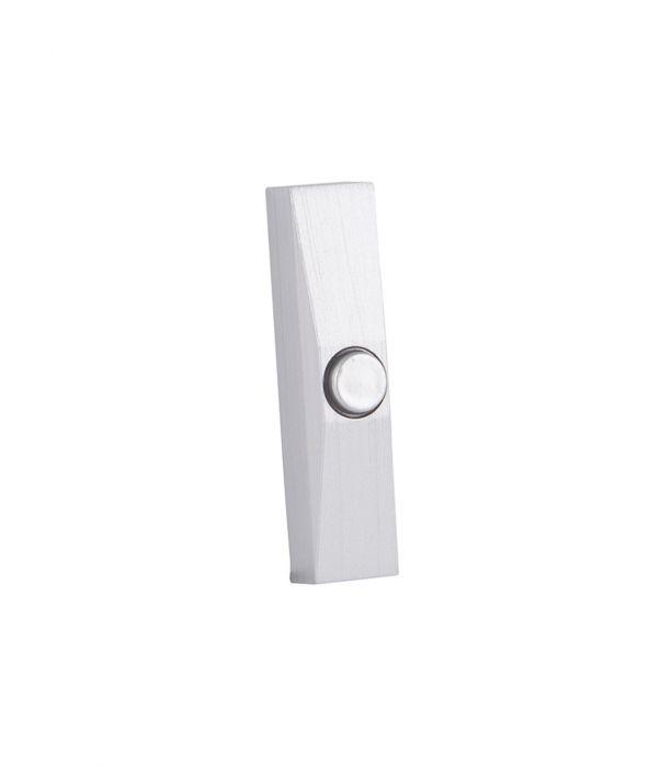 Lighted Push Button - PB5008