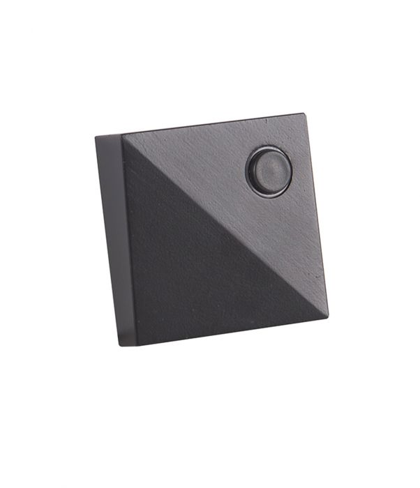 Lighted Push Button - PB5009