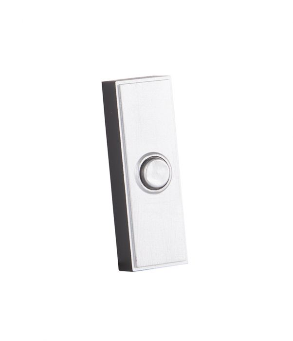 Lighted Push Button - PB5011