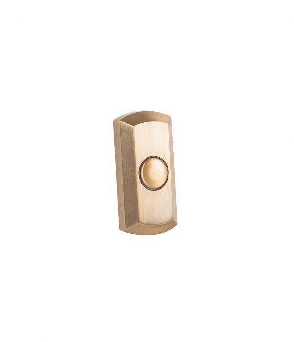 Lighted Push Button - PB5012