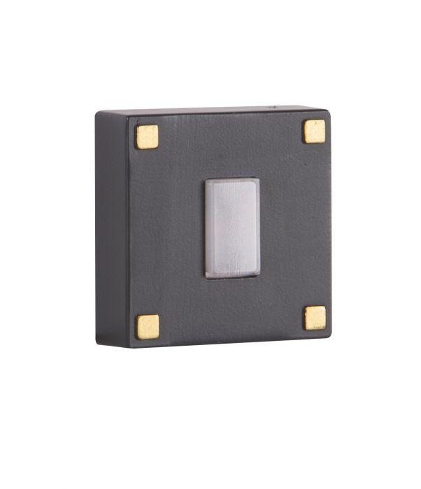 Lighted Push Button - PB5015