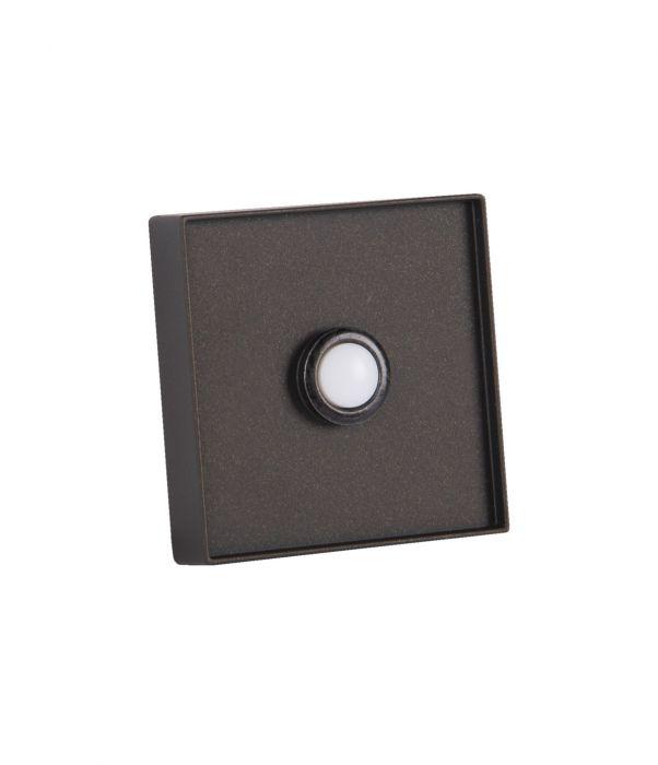 Lighted Push Button - PB5016