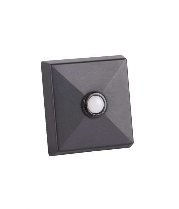 Lighted Push Button - PB5017